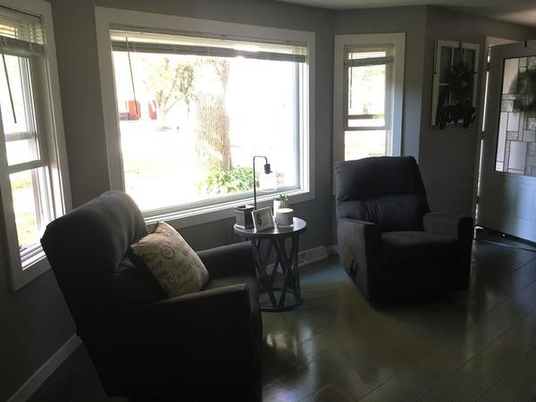 Modern Home near Lambeau+Ryder Cup Ready