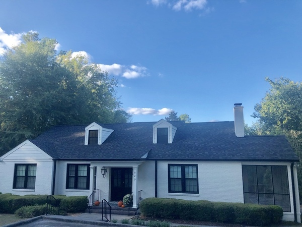 Totally Renovated 2.5 mi from National