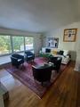 Or livingroom