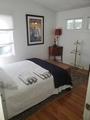 Or bedroom 1