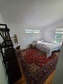 Or bedroom 2