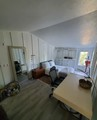 Or bedroom 3
