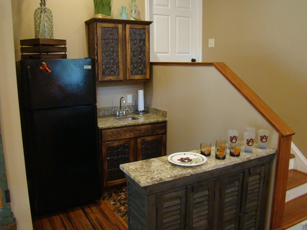 Studio Suite in Auburn Neighborhood!