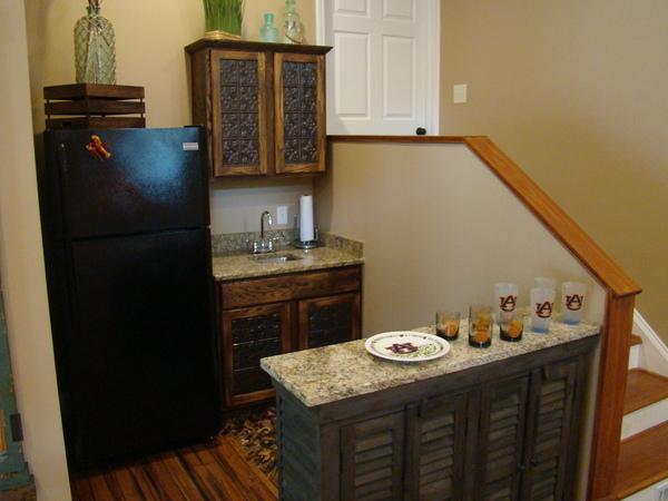 Studio Suite in Auburn Neighborhood!