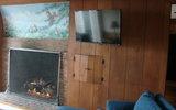 Livingroom fireplace 2 900x560