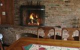 Kitchen fireplace 900x560
