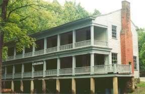 1810 hotel 2
