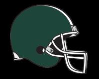 Michigan State 2016