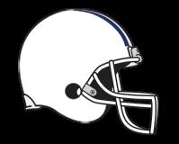 Auburn 2018