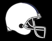 Penn State 2018