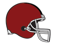 New Mexico State 2018