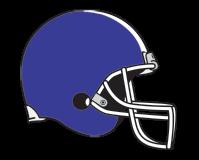 Northwestern 2018