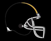 Vanderbilt 2018