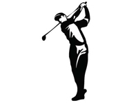 Dell Match Play 2018
