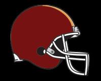 USC 2018