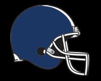 Georgia Southern 2018