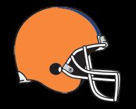 Syracuse 2018