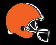Orange & White Spring Game 2018