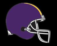 Minnesota Vikings 2018