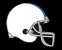 Buffalo Bills 2018