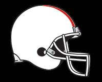 Arizona Cardinals 2018