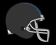 Atlanta Falcons 2018