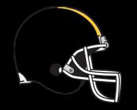 Pittsburgh Steelers 2018
