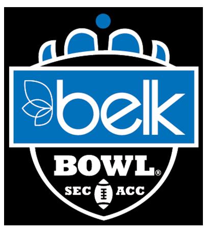 Belk Bowl 2018