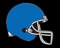 Buffalo 2019