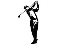 2020 U.S. Open Championship