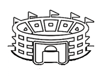 SEC Championship 2018