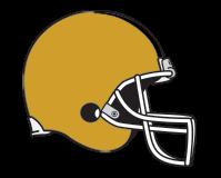 Vanderbilt 2019