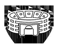 Big Ten Championship 2018