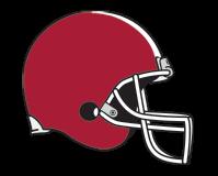 Rutgers 2019