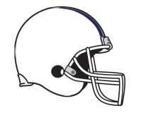 Penn State 2019