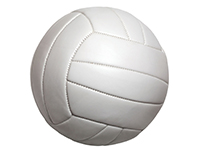 Beach Volleyball Championship 2019