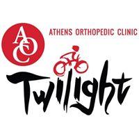 Athens Twilight Criterium