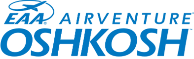 EAA® AirVenture® Oshkosh™