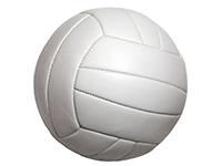 Beach Volleyball Championship 2020
