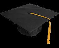 Graduate Commencement 2020