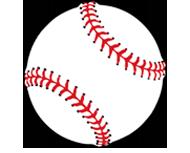 Bullpen Baseball start August 14