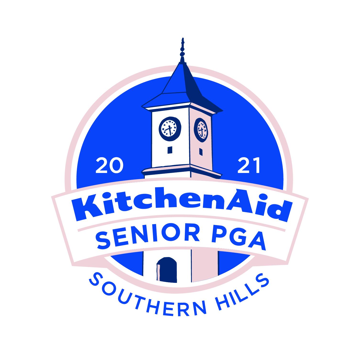 Kitchenaid Senior PGA Championship
