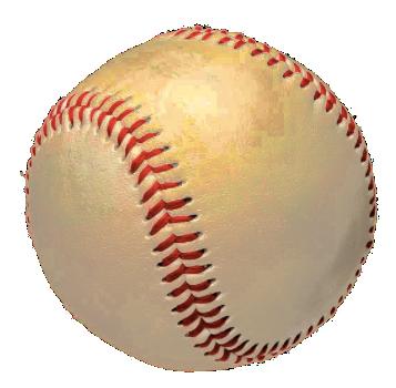 Bullpen Baseball 6/9-6/13