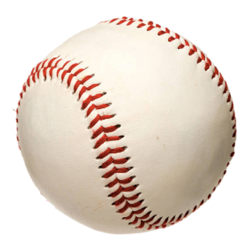 Bullpen Baseball 6/11-6/13