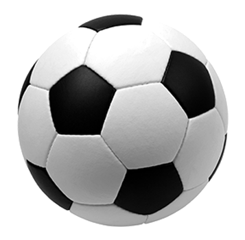 IN State Cup Games/Preliminaries 5/21-5/23