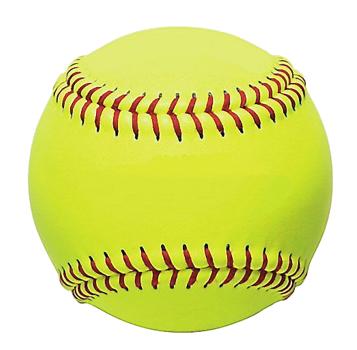 Midwest Firecracker Showcase Softball 6/30-7/4