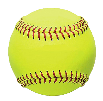 Hoosier Fall Brawl Softball 9/24-9/26