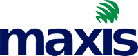 Maxis Malaysia