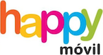 Happy Movil Spain
