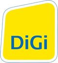 DiGi Malaysia